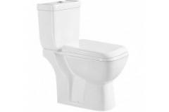 205446 Bermuda top flush