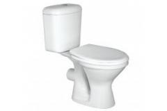 210605 Tamarin top flush