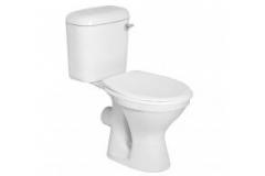 210606 Tamarin f flush
