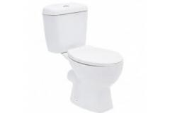 MC205231 Guernsey Top Flush Toilet