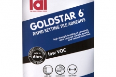 Goldstar6