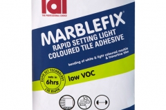 Marblefix