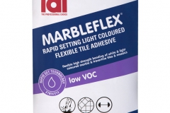 Marbleflex