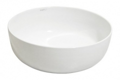 Kay basin 400x400x140mm