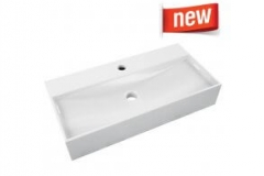 Reunion basin 600x310x110mm