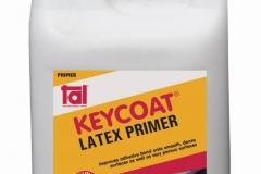 Keycoat 5l LR