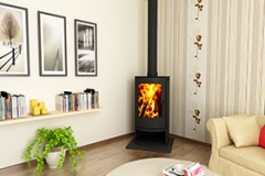 canature cosmo freestanding