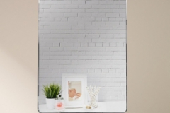 Eris mirror 600x450
