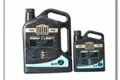 Easy-Clean- 1lt, 5Lt, 25Lt