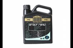 Grout-Renu-1L-