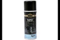 shower-sealer-300x300