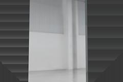 Finestra 1000x2000x8mm
