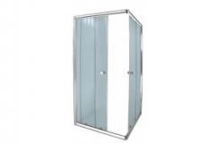 mc205534 Aqua lux shower door 880x880x1850