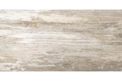 Houtbay Greywashed HB-109 250x500