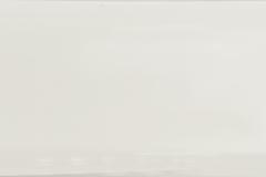 Metro white 100x200